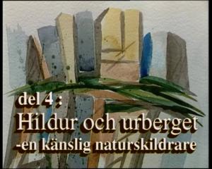 vlcsnap-2016-08-15-09h18m16s591